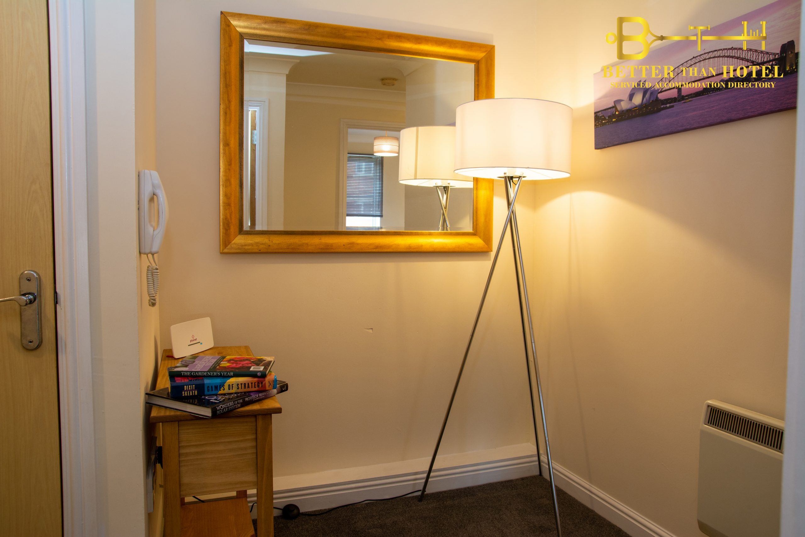 #1 Secret To Motivating Your House Keeping Team in Serviced Accommodation Business